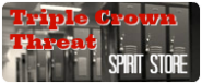 TC Threat Spirit Store
