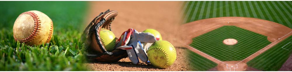 6e368abb2174 Triple Crown Valparaiso Baseball and Softball Training Center - NSA ...